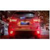 Задние фонари для Toyota Highlander 3 2013-16. Вариант 1