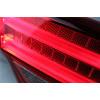 Задние фонари для Toyota Highlander 3 2013-16. Вариант 2 (фото)