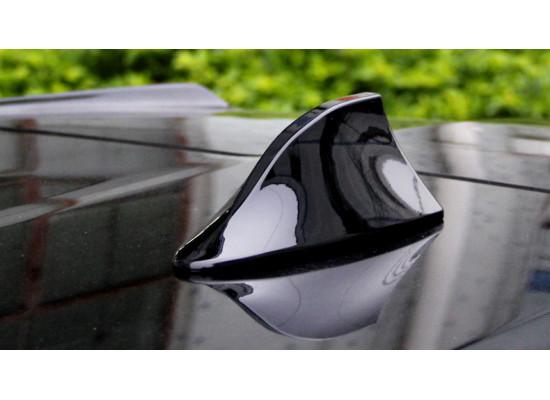 Антенна плавник для Toyota Highlander 3 2013-н.в.