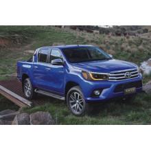 Фары для Toyota Hilux 2015-н.в