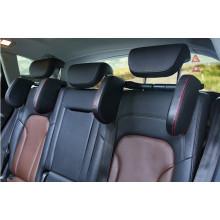 Боковой подголовник для Toyota Land Cruiser Prado 2009-по н.в (фото)