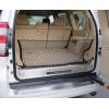 Сетка в багажник для Toyota Land Cruiser Prado 2009-по н.в.