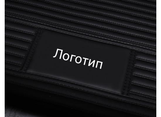 Кожаная обивка багажника для BMW X5 M E70 2009-2013